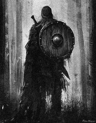 Viking I